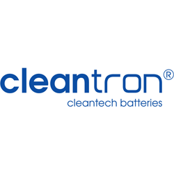 Cleantron
