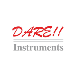 DARE!! Instruments