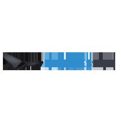 Droneslab