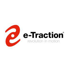 e-Traction Europe B.V.